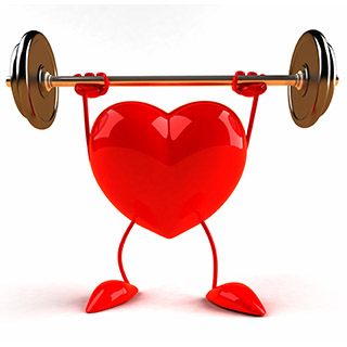 Smart Tips to Keep your Heart Healthy